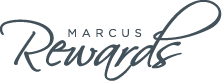 Marcus Rewards Logo